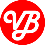 Volkan BAYLAN logo